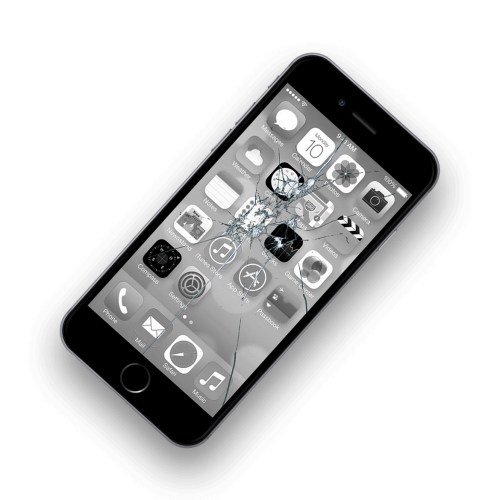 iphone-1-1-1.png